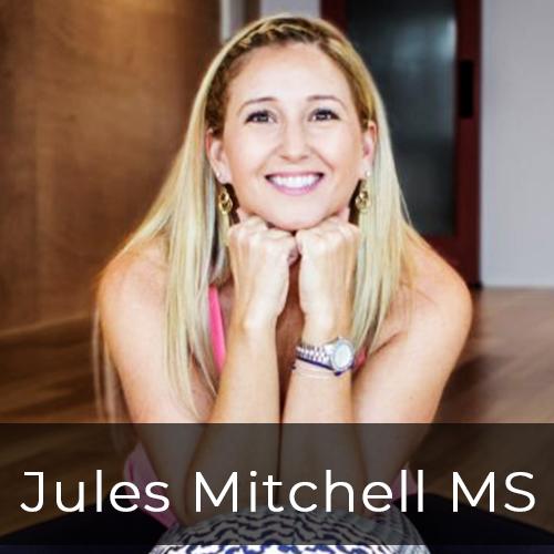 Meet Jules