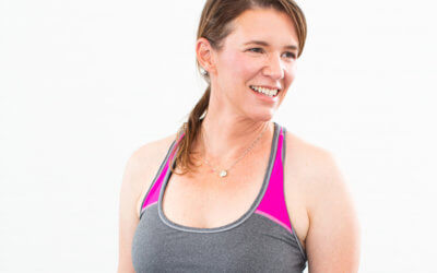 197 Catherine Cowey: Everything you need to know about hypermobility